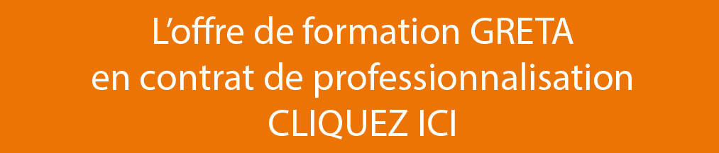 bouton_orange_plan_de_travail_1_0.jpg