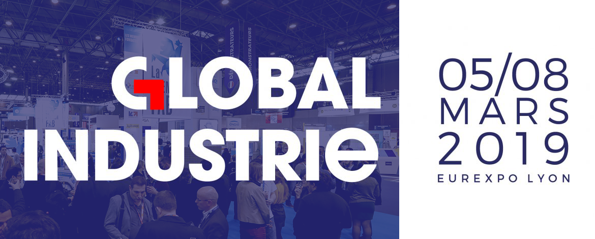 slider-global-industrie.png