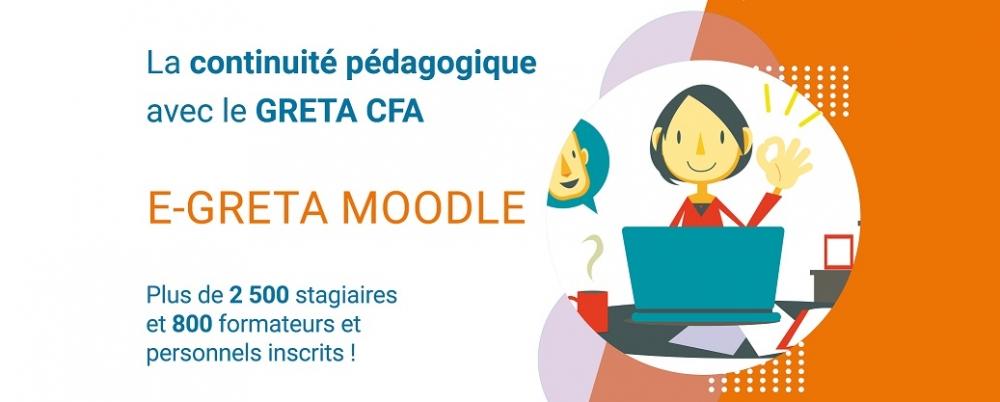 Reseau Des Greta De L Academie De Lyon Formation D Adultes